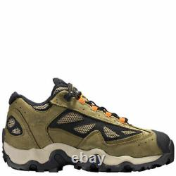 40% OFF-Timberland PRO Safety Shoes Gorge Multi Purpose Steel Toe Hiker 81016