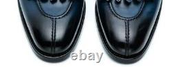 Brand New Fringed Style Moccasin Loafer Split Toe Real Leather Burnished Shoes