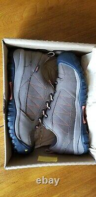 Keen Mesa ESD Womens Sz 11 Safety Shoes Steel Toe Shoes BRAND NEW UNWORN IN BOX