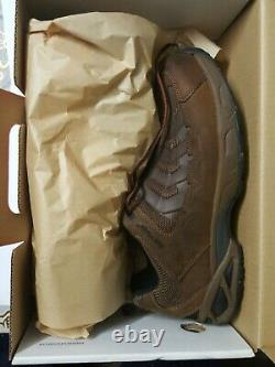 Red Wing Men's Steel Toe Electrical Hazard Shoe Style 6621 Size USA 11.5D